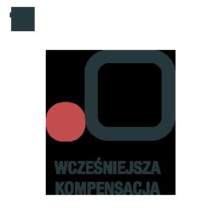 ikona11