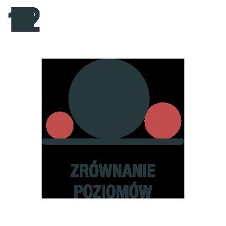 ikona12