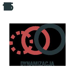 ikona15