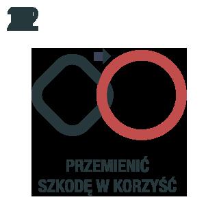 ikona22