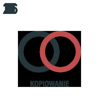 ikona26