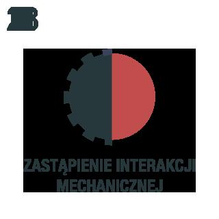 ikona28