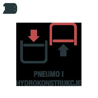 ikona29