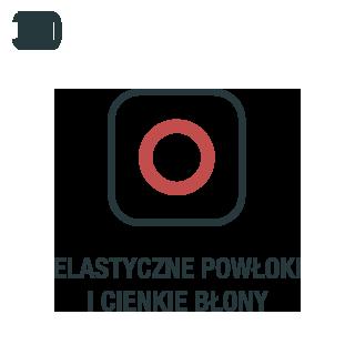ikona30