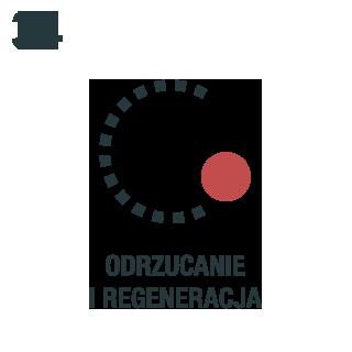 ikona34