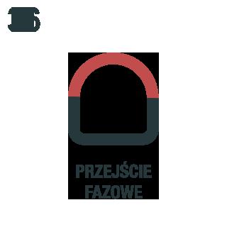 ikona36