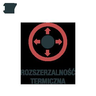 ikona37