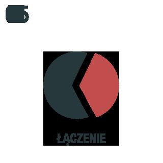 ikona5